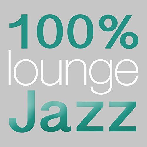 The Buddha Lounge Ensemble, The Piano Lounge Players & Ultra Lounge