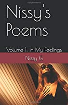 Nissy's Poems: Volume 1: In My Feelings
