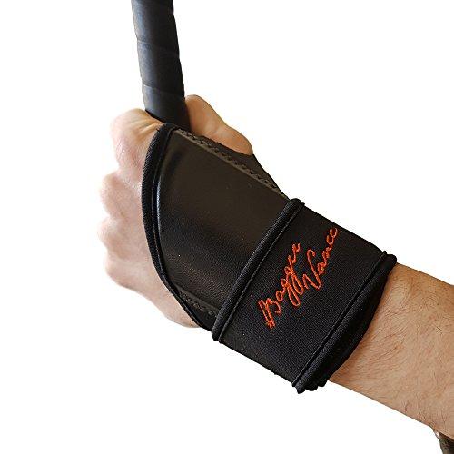Golf Trainingsmanschette *Effektiv gegen Slice*