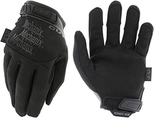Mechanix Wear Handschuhe Tactical Specialty Pursuit CR5Handschuh, TSCR-55-010