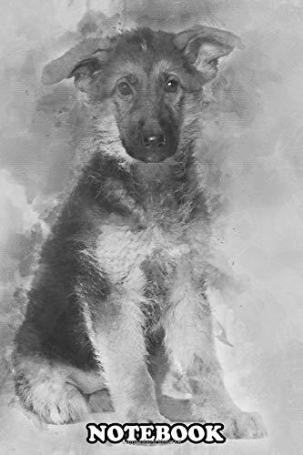 World/'s Best Shih-Tzu MAMMA-Dog Puppy regalo Giovanile /& Da Donna Felpa