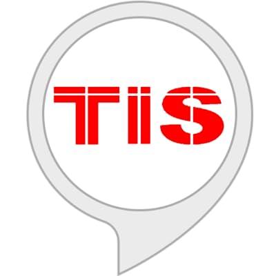 TIS smart control en_US version