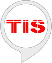 TIS Smart Control