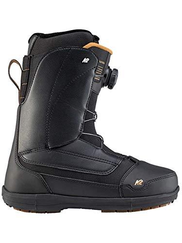 K2 Damen Snowboard Boot Sapera 2020