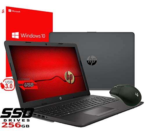 Meilleur ordinateur portable de jeu 500 Euro 2020  - Foot 2020