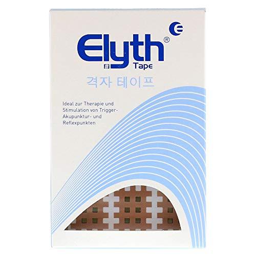 ELYTH S Cross Tape klein 160 St