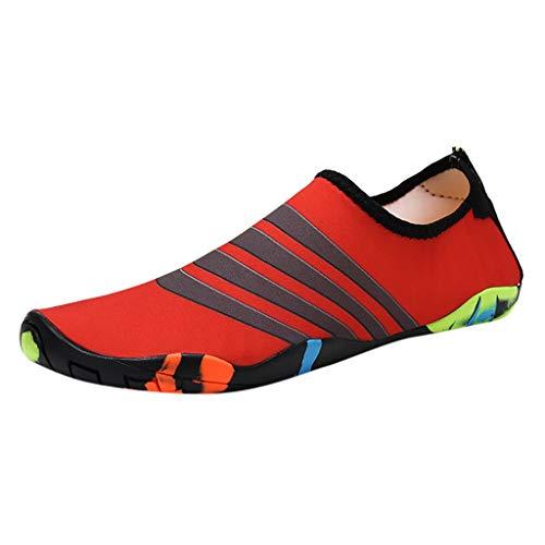 pittarosso stivali online