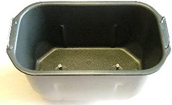 Severin - Cubeta para máquina a Pan Severin: Amazon.es: Hogar