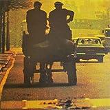 Anymore For Anymore - 2021 Reissue (LP) [Vinilo]