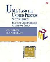 Best uml2 and the unified process 2nd edition Reviews