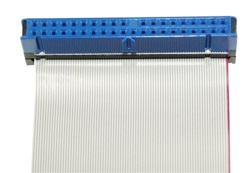 Ultra-ATA 100 Buskabel, 46cm