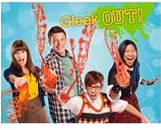 Glee Invitation 8 Ct [4 Retail Unit(s) Pack] - 1INV3719