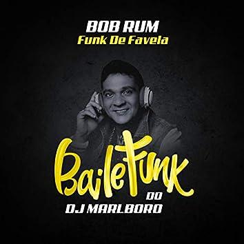 Funk De Favela