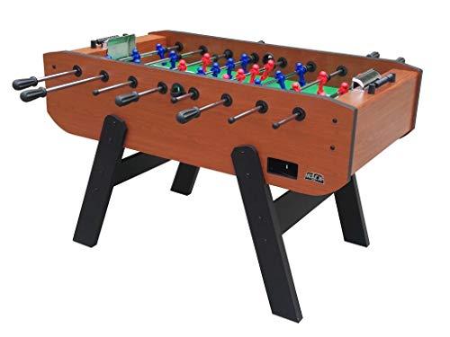 Kick Solstice 55″ in Foosball Table