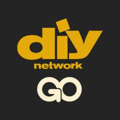 STREAM DIY NETWORK LIVE for no extra charge by logging in with the username and password provided by your participating television service provider. BINGE FULL SEASONS on demand. BROWSE AND SEARCH for your favorite shows by genre.
