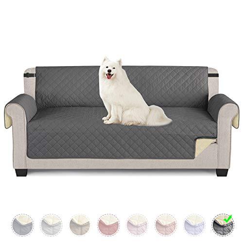 Funda de sofá para protección de mascotas