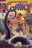 Dark Horse Comics #6