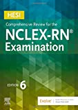 HESI Comprehensive Review for the NCLEX-RN...