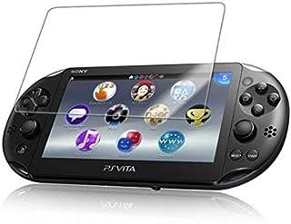 Härdat glas till Sony Playstation Vita 2000