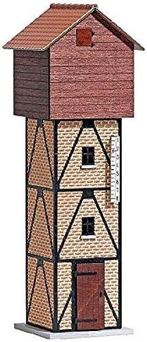 Busch 10025 Wasserturm