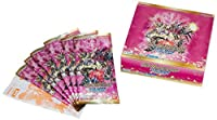 BANDAI デジモンカードゲーム ブースター グレイトレジェンド【BT-04】(BOX)