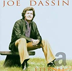 Joe Dassin Eternel