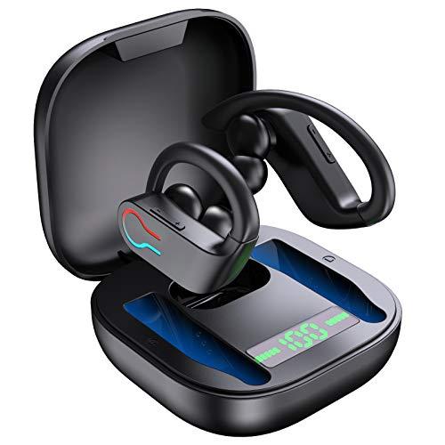 Kabellos Kopfhörer Bluetooth