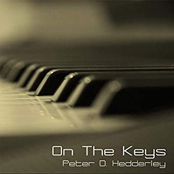 On The Keys