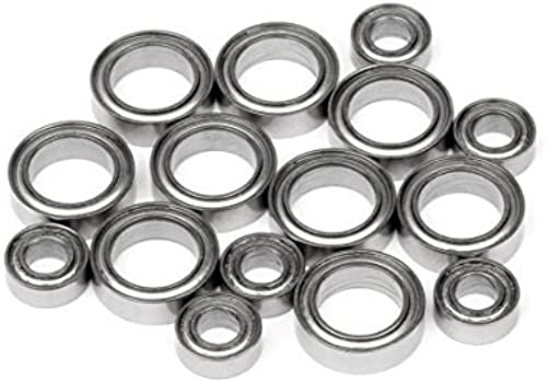 HPI 105511 Ball Bearing Set Recon by HPI Racing by HPI Racing