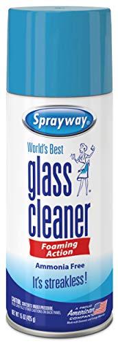 Sprayway SW053R Ammonia-Free