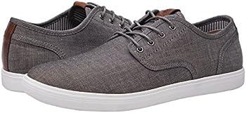 Globalwin Men's Casual Fashion Sneakers