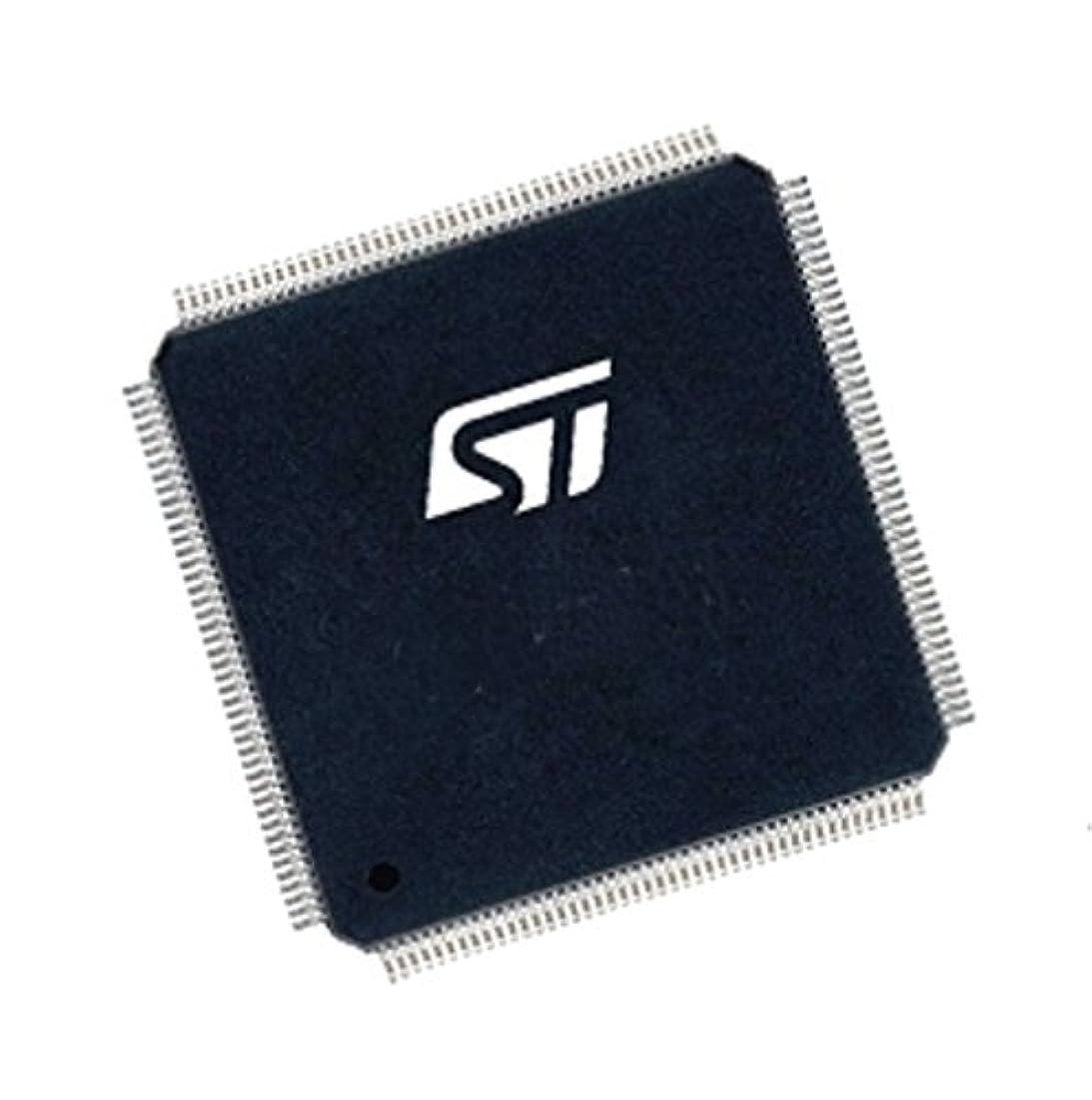 土器雑多なリーガンST MICROELECTRONICS 開発ボードとキット - ARM STM3210E-SK/HIT