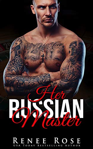 Her Russian Master by Renee Rose