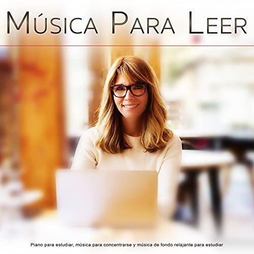 Música para estudiar - Música tranquila