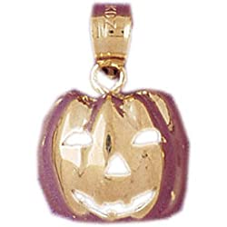 CleverEve's 14k Gold Charm Holiday 3.1 - Gram(s)