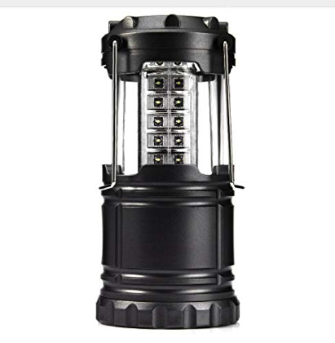 Tafellamp, bedlamp, leeslamp, campinglantaarn, led, aansteker, waterdicht, licht, energie, oplaadbaar, draagbaar