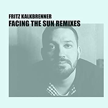 Facing the Sun (Oliver Koletzki Remix)