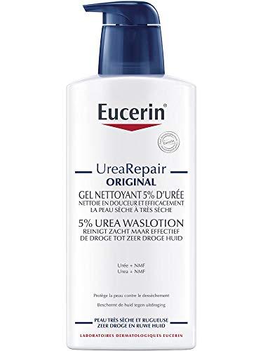 Eucerin UreaRepair Plus mit 5% Urea