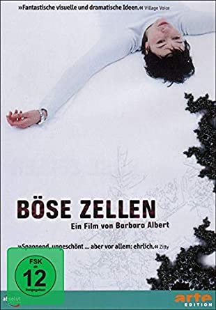 Strauss nackt Kathrin  GoSee