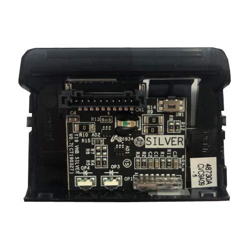 Samsung UE43RU7099UXZG, CT190327