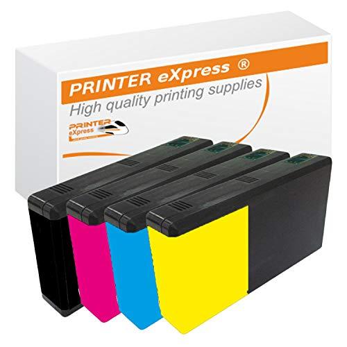 Printer-Express -   Xl-Set 4