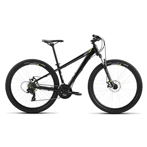 Raleigh Bikes Talus 2 MD/17