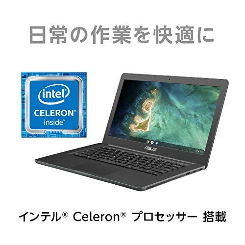 41jkNpHjlgL-ASUSのChromebook「C403SA」と「C202SA」の正規代理店品がAmazonに登場。7月15日から発売
