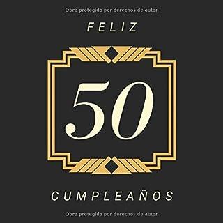 Mejor Feliz 55 Cumpleaños de 2021 - Mejor valorados y revisados