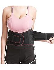 حزام الخصر أداة تدريب الخصر حزام داعم الخصر حزام الخصر معدات التمرين