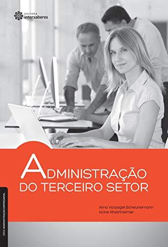 Administração do terceiro setor