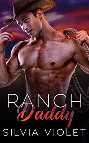 Ranch Daddy (English Edition)