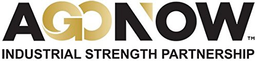 ENERPAC Ultra-Cheap Deals 25 TON Press H-Frame IPH025S06-2 Max 85% OFF