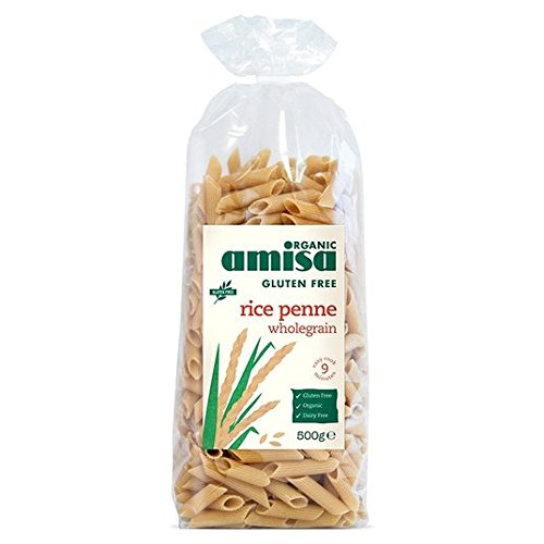 Amisa Pasta - Best Reviews Tips