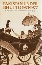 Pakistan Under Bhutto, 1971-1977